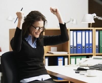 Ответственный бухгалтер-успех компании