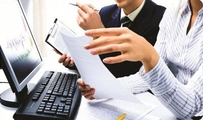 Жалоба на ТСЖ - образец заявления, куда писать, жалоба на председателя ТСЖ