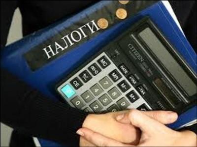 Виды доходов и расходов при УСН