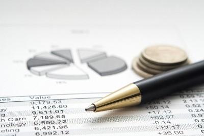 Смета доходов и расходов ТСЖ