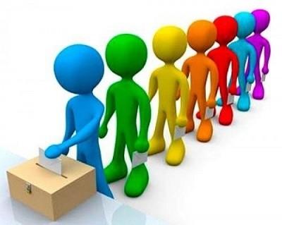 Заочное голосование в ТСЖ