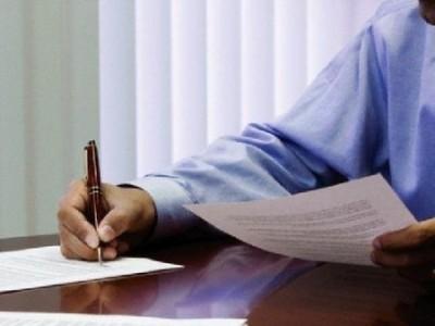 Куда жаловаться на ТСЖ - образцы жалоб и порядок обращения в прокуратуру, суд, жилищную инспекцию и Роспотребнадзор