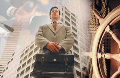 Должностная Инструкция Техника Смотрителя Управляющей Компании - фото 3