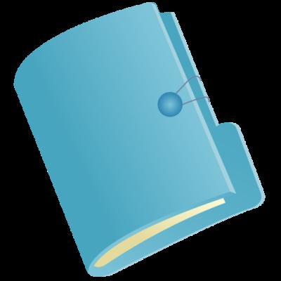 Учредительная документация
