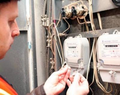 Отключили электроэнергию без предупреждения имеют ли право