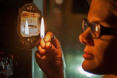 Когда отключают свет за неуплату: при какой задолженности имеют право отрезать электроэнергию
