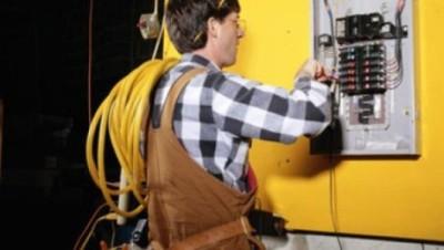 Может ли ТСЖ отключить свет за неуплату