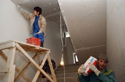 Заявление в жэу на ремонт подъезда образец от жильцов дома