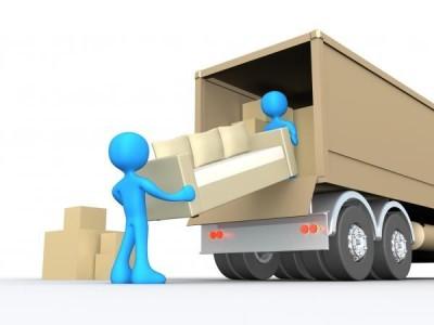 Выписка при переезде