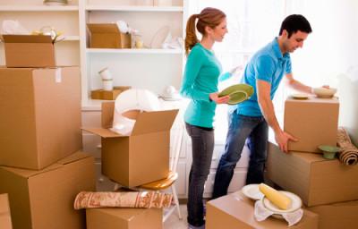 Как выписать из квартиры не собственника без согласия? Может и имеет ли право владелец жилья выписать прописанного человека?
