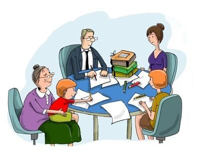 Договор оказания услуг по управлению юридическим лицом Управляющей компанией, 2020, 2019 - Договор оказания услуг, работ - Образцы и бланки договоров