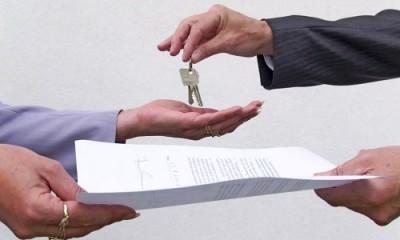 Временная регистрация в приватизированную квартиру