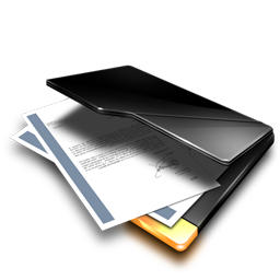 смена документов при смене прописки