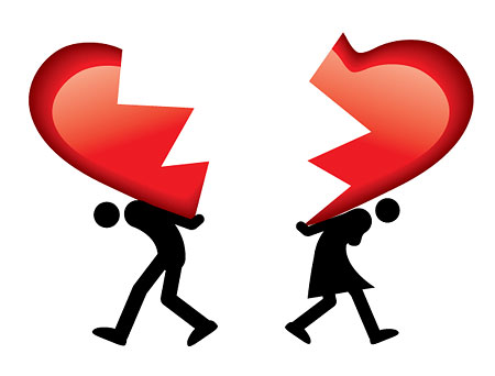 Как выписать бывшего мужа или жену из квартиры при разводе: вариант с муниципальным, приватизированным и ипотечным жильем