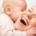 Выписать мать с ребенком