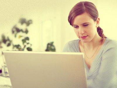 Выписаться через интернет