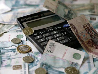 Реструктизировать долги
