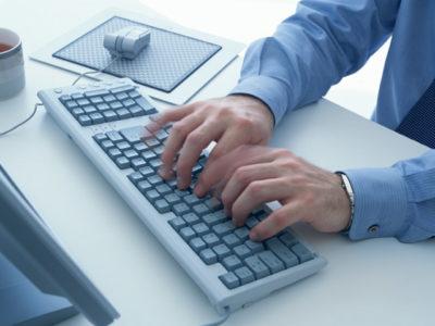 Временная регистрация через Госуслуги по интернету онлайн: как оформить регистрацию по месту пребывания и проверить?