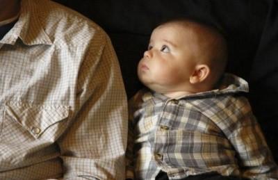 Временная регистрация ребенка по месту пребывания: прописка новорожденного или несовершеннолетнего: какой тип и свидетельство?
