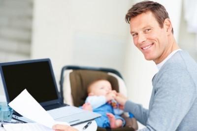 Регистрация несовершеннолетнего ребенка по месту прибывания