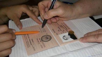 В какой срок нужно прописаться после выписки