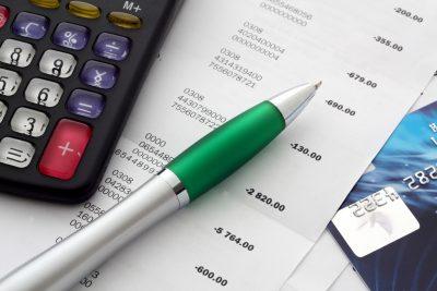 УСН или ОСНО – какой режим налогообложения выбрать управляющей компании?