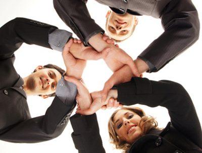 Кто является высшим органом управления жилищного кооператива?
