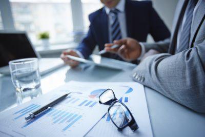 Как решать вопрос с кредиторами, куда обращаться?
