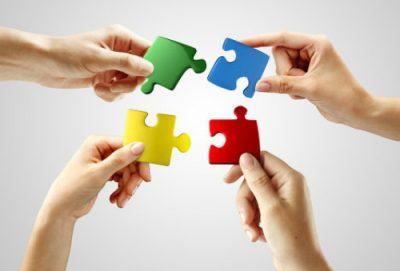 Что такое реорганизация и когда применяется?
