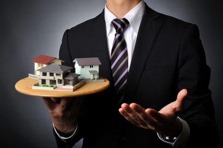 Прекращение членства в жилищном кооперативе