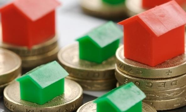 Оформление кооперативной квартиры в собственность документы