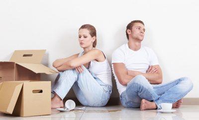 Документы для оформления в собственность кооперативной квартиры