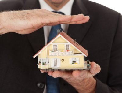 Риски пайщиков жилищно строительного кооператива