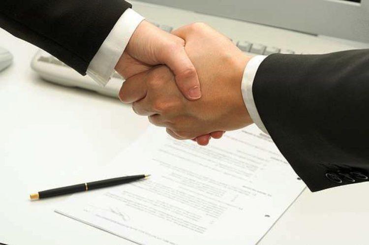 Почему суд может признать недействительным прямой договор с ресурсоснабжающей организацией
