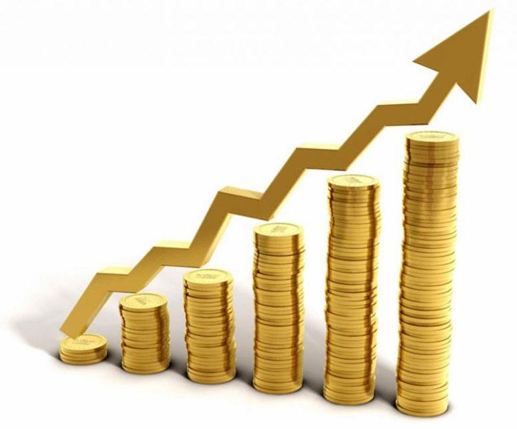Завышенные тарифы на услуги управляющей компании: как проверить и что делать?
