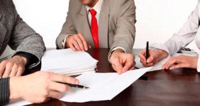 Как ликвидировать ТСЖ способы пошаговая инструкция и возможные трудности