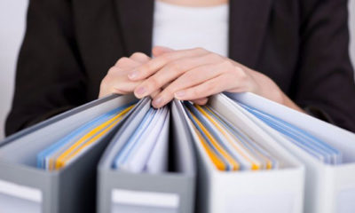 Управляющая компания бухгалтерский и налоговый учет