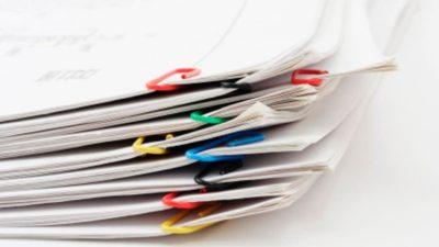 Для чего нужно и как организовать ТСЖ в многоквартирном доме: пошаговая инструкция
