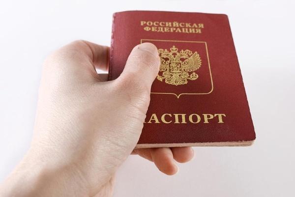 Как происходит лишение гражданства РФ? Правовые основания по Конституции России. Лишение гражданства РФ: когда возможно
