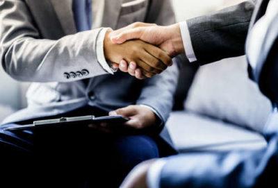 Обязанности управляющей компании в сфере ЖКХ по содержанию и ремонту: закон