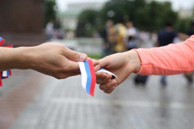 Как получить гражданство РФ в упрощенном порядке в 2020 году