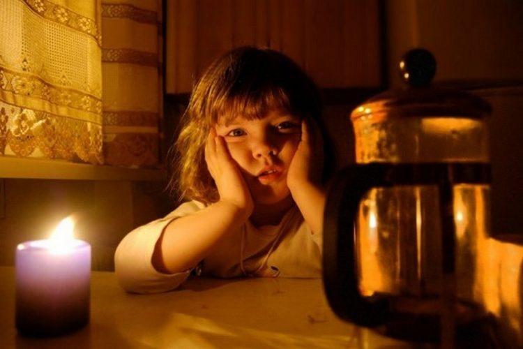 Кто имеет право отключить электроэнергию в квартире