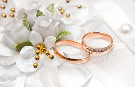 Свидетельство о заключении брака какого цвета бланк в 78 году