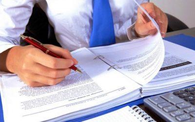 Нужен ли патент гражданину украины с видом на жительство
