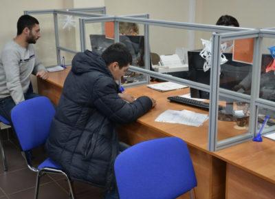 Патент и разрешение на работу для иностранных граждан: определение, различия и сроки действия