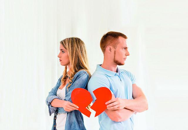 Раздел имущества супругов при банкротстве - как это происходит