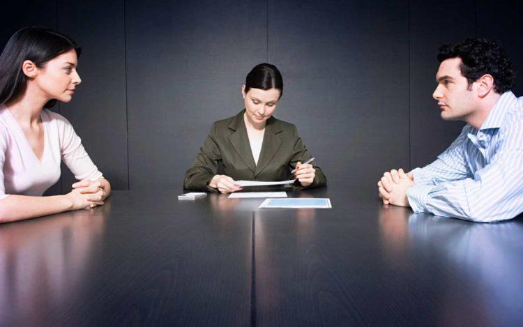 Развод через ЗАГС без присутствия одного их супругов: можно ли подать заявление в одностороннем порядке и как оформить расторжение брака без участия мужа или жены