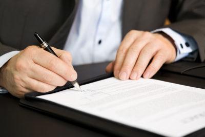 Срок оформления патента на работу: срок действия в 2019 году