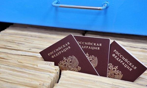 Какие документы нужны для получения гражданства РФ? Перечень бумаг, требования к фото и процедура подачи