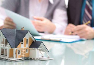 Раздел имущества по брачному соглашению или соглашению об имуществе. Как лучше?